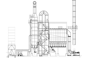 <strong>Pilot plant design<span><b>view larger</b></span></strong><i>→</i>